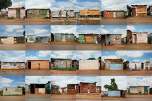 txema-yeste-composition-houses-south-africa-2