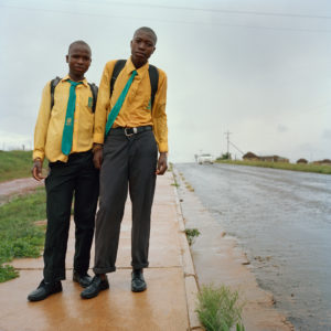 txema-yeste-dream-magazine-south-africa-51