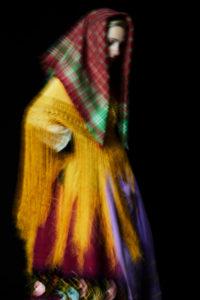 txema-yeste-trajes-populares-alberca-2019-34