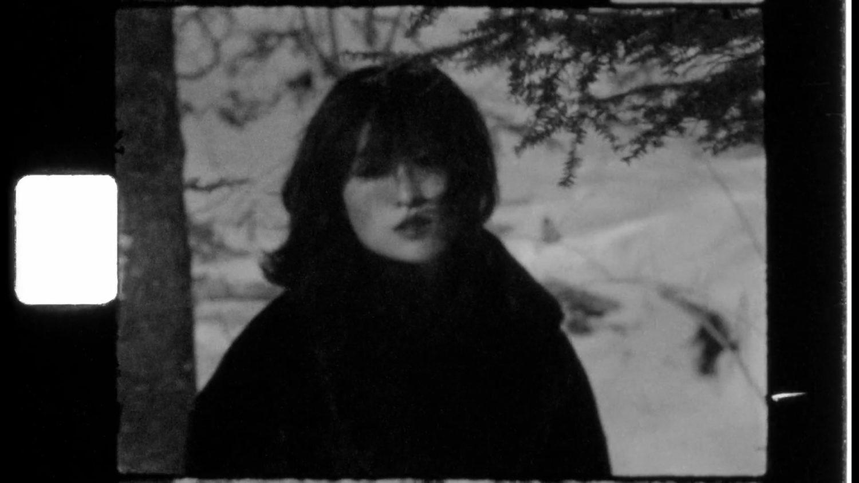 txema-yeste-dream-magazine-winter-tale-chu-wong-2019-frame