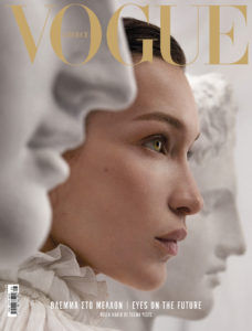 txema-yeste-vogue-greece-bella-hadid-cover