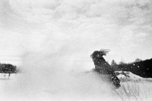 txema-yeste-dream-magazine-winter-tale-chu-wong-19