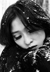 txema-yeste-dream-magazine-winter-tale-chu-wong-2