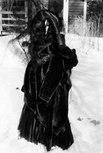 txema-yeste-dream-magazine-winter-tale-chu-wong-25