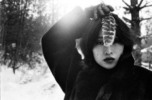 txema-yeste-dream-magazine-winter-tale-chu-wong-35