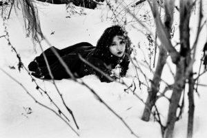 txema-yeste-dream-magazine-winter-tale-chu-wong-38