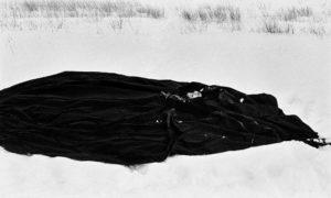 txema-yeste-dream-magazine-winter-tale-chu-wong-39