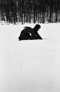 txema-yeste-dream-magazine-winter-tale-chu-wong-42