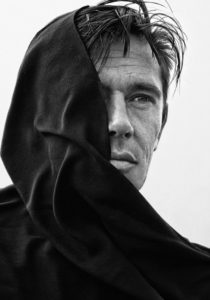 txema-yeste-dsection-werner-schreyer-3