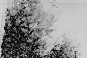 txema-yeste-hercules-armani-2012-3