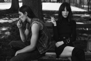 txema-yeste-numero-china-jamie-bochert-2014-new-york-8