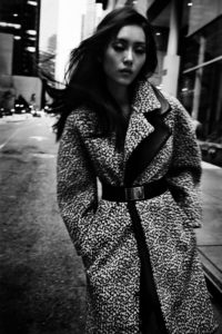 txema-yeste-numero-china-liu-wen-10