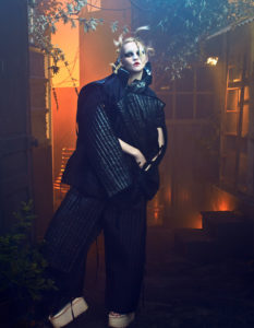 txema-yeste-numero-china-nastya-sten-2015-7