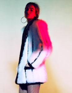 txema-yeste-numero-couture-maartje-verhoef-6