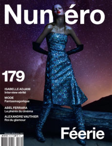 txema-yeste-numero-roos-abels-cover-1