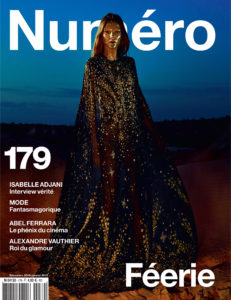 txema-yeste-numero-roos-abels-cover-2