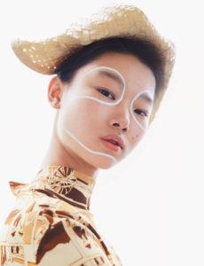 txema-yeste-numero-yoon-young-bae-9