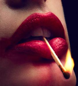 txema-yeste-personal-lips