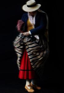 txema-yeste-trajes-populares-canarias-dream-magazine-10