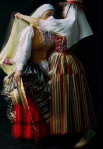 txema-yeste-trajes-populares-canarias-dream-magazine-11