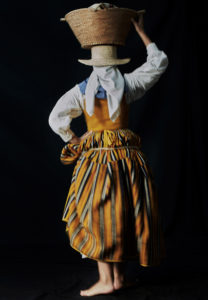 txema-yeste-trajes-populares-canarias-dream-magazine-13