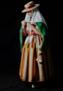 txema-yeste-trajes-populares-canarias-dream-magazine-14