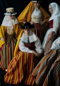 txema-yeste-trajes-populares-canarias-dream-magazine-15