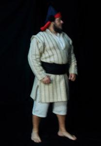txema-yeste-trajes-populares-canarias-dream-magazine-19