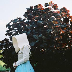 txema-yeste-trajes-populares-canarias-dream-magazine-2