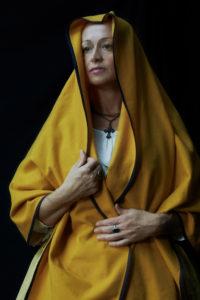 txema-yeste-trajes-populares-canarias-dream-magazine-21