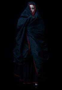 txema-yeste-trajes-populares-canarias-dream-magazine-22