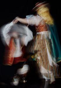 txema-yeste-trajes-populares-canarias-dream-magazine-23
