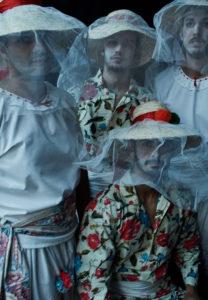 txema-yeste-trajes-populares-canarias-dream-magazine-24