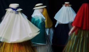 txema-yeste-trajes-populares-canarias-dream-magazine-26