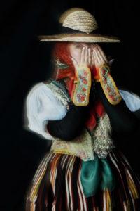 txema-yeste-trajes-populares-canarias-dream-magazine-28