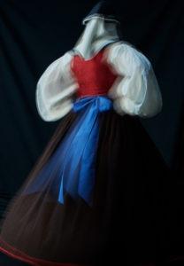 txema-yeste-trajes-populares-canarias-dream-magazine-29.jpg
