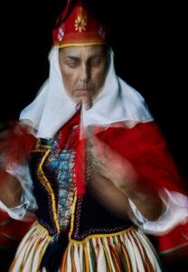 txema-yeste-trajes-populares-canarias-dream-magazine-30.jpg