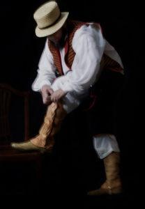 txema-yeste-trajes-populares-canarias-dream-magazine-9