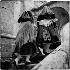 txema-yeste-trajes-populares-castilla-y-leon-dream-magazine-1