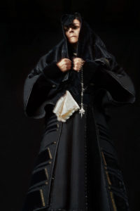 txema-yeste-trajes-populares-castilla-y-leon-dream-magazine-11