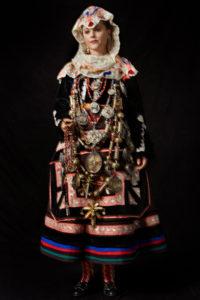 txema-yeste-trajes-populares-castilla-y-leon-dream-magazine-12