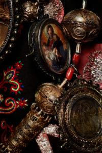 txema-yeste-trajes-populares-castilla-y-leon-dream-magazine-14