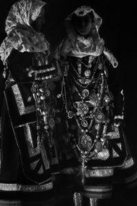 txema-yeste-trajes-populares-castilla-y-leon-dream-magazine-16