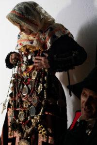 txema-yeste-trajes-populares-castilla-y-leon-dream-magazine-17