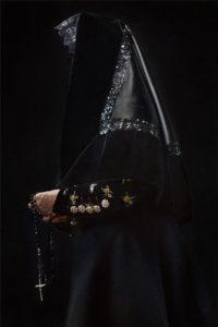 txema-yeste-trajes-populares-castilla-y-leon-dream-magazine-18
