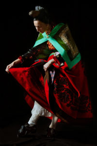 txema-yeste-trajes-populares-castilla-y-leon-dream-magazine-19