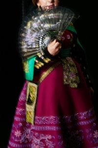 txema-yeste-trajes-populares-castilla-y-leon-dream-magazine-20