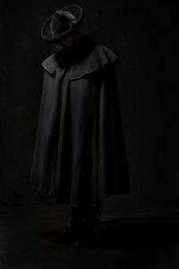 txema-yeste-trajes-populares-castilla-y-leon-dream-magazine-25