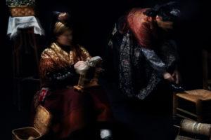 txema-yeste-trajes-populares-castilla-y-leon-dream-magazine-26