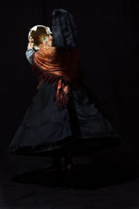 txema-yeste-trajes-populares-castilla-y-leon-dream-magazine-27